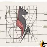 La arquitectura de Luxor Contact Suite: por qué es posible integrar la plataforma en tu empresa