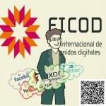 Luxor Technologies en FICOD 2010
