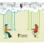 Call Centers y los sistemas de virtualización