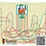 Comunicaciones unificadas: más y mejor comunicación