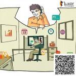 La atención al cliente, eje de la estrategia empresarial actual