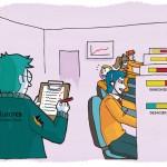 Productividad y calidad en el contact center