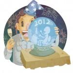 Predicciones 2012 en el mundo de los Call Center