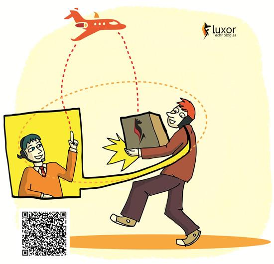 0d1be0e3ec3 Los objetivos principales del servicio de atención al cliente ...
