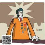 Preparar al equipo de trabajo para ofrecer atención al cliente en redes sociales
