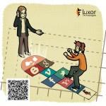 Cómo prevenir crisis en redes sociales