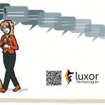 Chat en el servicio de atención al cliente digital
