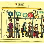 La evolución del consumidor en el proceso de decisión de compra