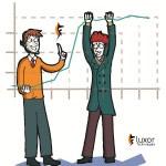 ¿Cómo crear campañas efectivas de recuperación de crédito?