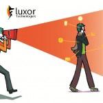 Luxor Contact Suite: solución integral del proceso de recuperación de crédito