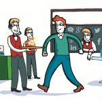 Cinco factores para construir una experiencia omnicanal