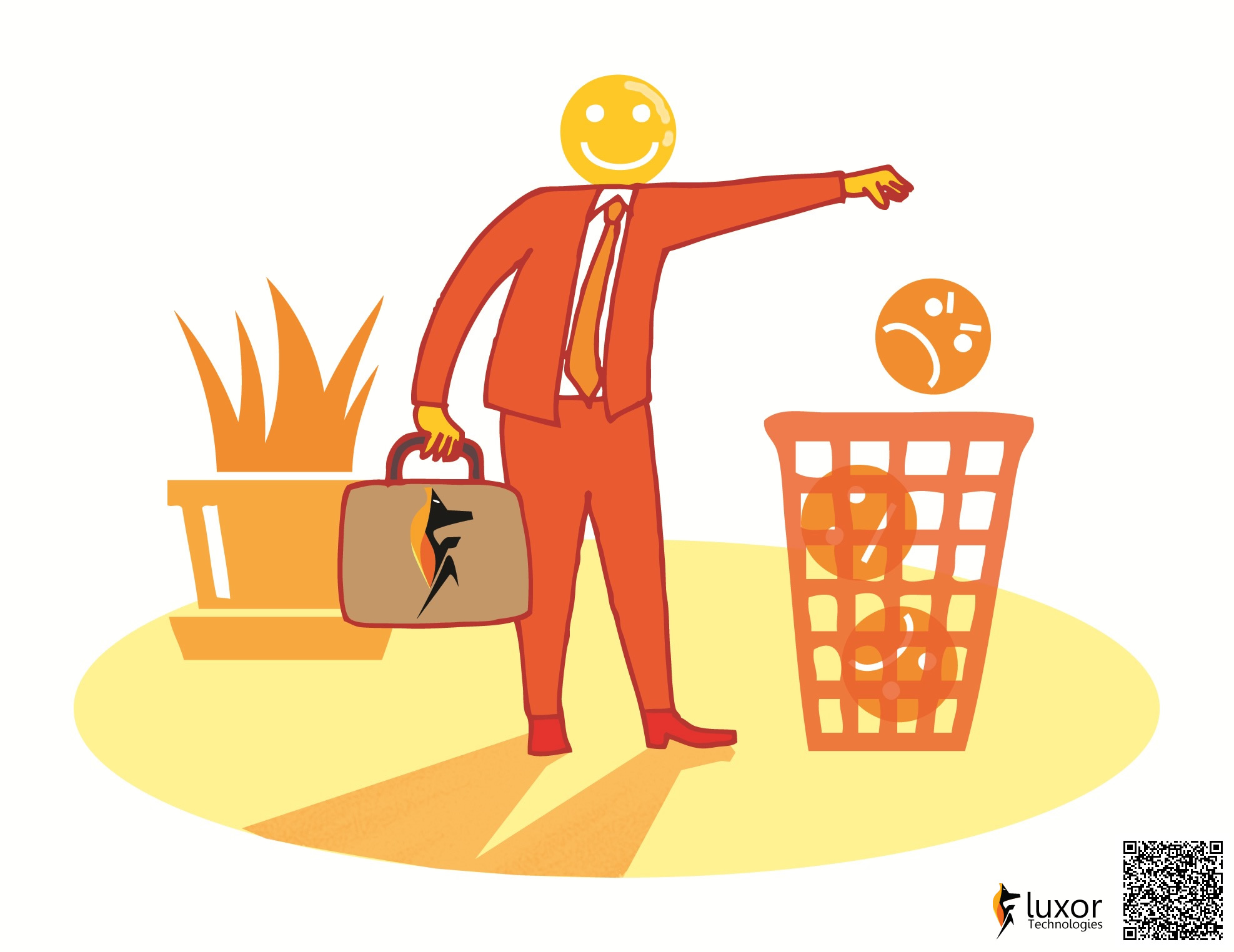 Customer Service o Atención al cliente