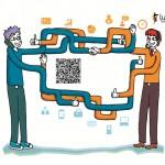 Los límites para consolidar la marca